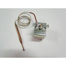 Thermostat de cuve à bulbe pour Neptune et Ecoprof