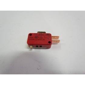 Microrupteur de pressostat pour Oko 3000 et Oko 8000