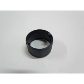 Bague de verrouillage flexible et tube pour Oko 3000 et Oko 8000
