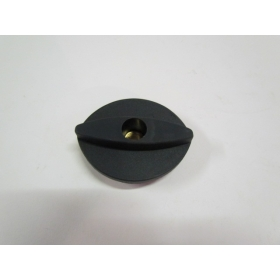 Molette de serrage pour BT3000