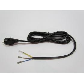 Câble d'alimentation pour AEROSTAR