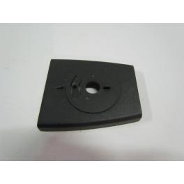Dessous de bouton de thermostat pour le fer Léa