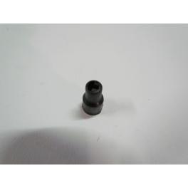 Prolongateur du bouton de réglage du thermostat pour le fer Léa