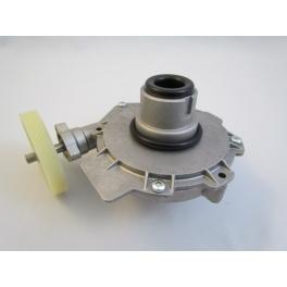 Engrenage central pour Assistent N24/N26