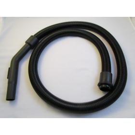 Flexible adaptable compatible Z85, Z90, Z100, Z102, Luxomatic, Z320, Z325, D710, D711, D713, D715, D720, D728, D730, D736, D738,
