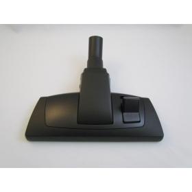 Grand combiné brosse standard pour sols DP9000/UZ930 - 2éme génération