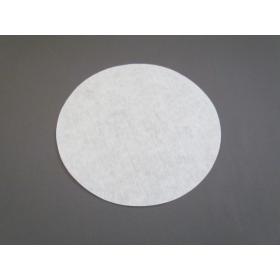 Filtre papier à l'unité UZ930, UZ930 S, DP9000, DP9000Royal