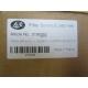Filtre HEPA H14 sans carbone Aéroguard Sense et S