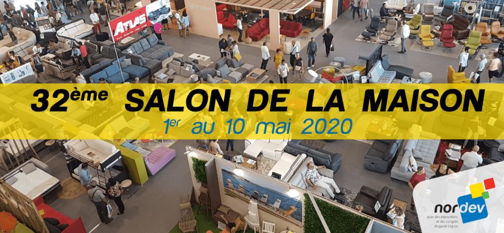 salon-maison-2020-1024x474_1.png